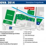Innova2014-FG-reserveiert
