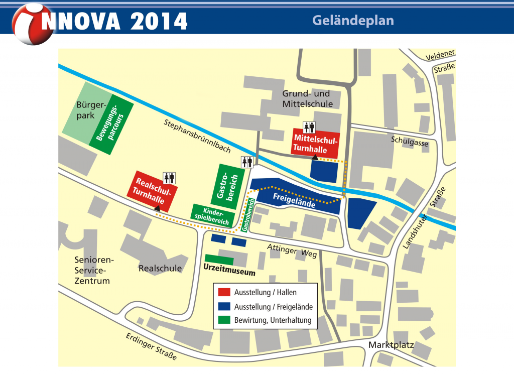 Innova2014-Gelaende