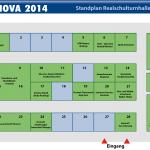 Innova2014-RS-reserviert