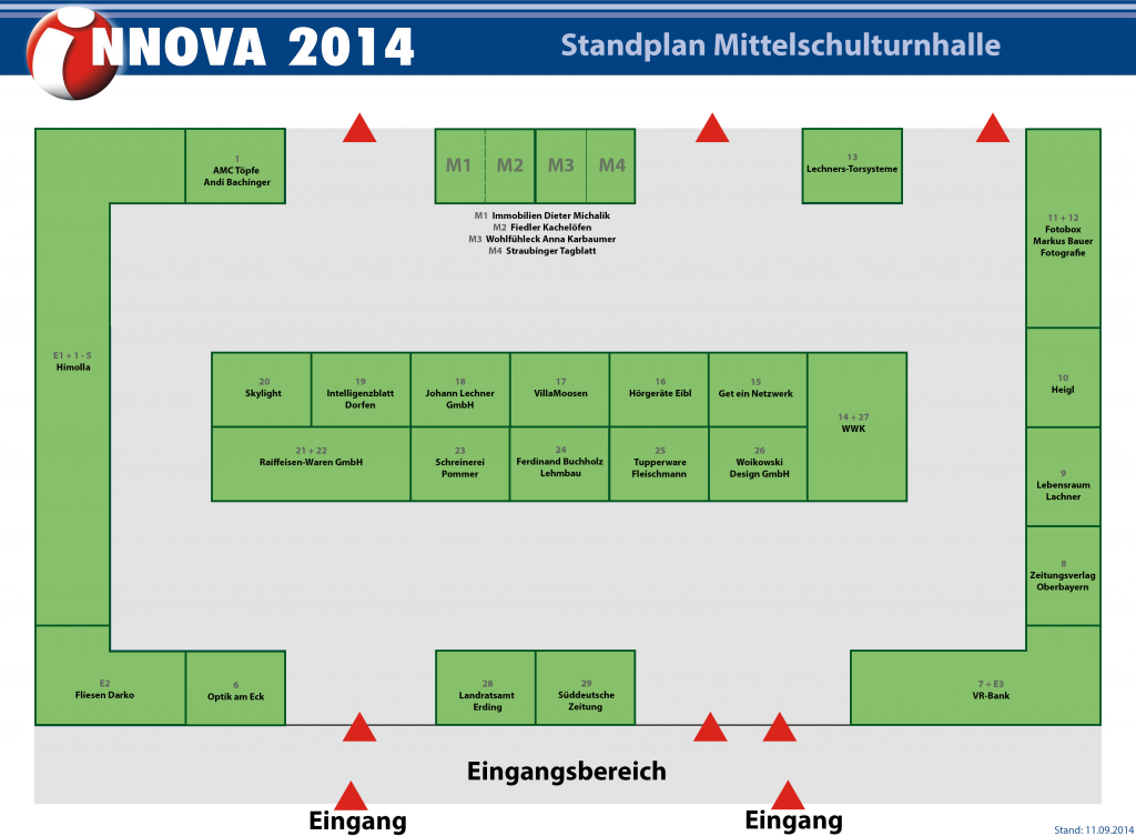 Innova2014-MS-reserviert