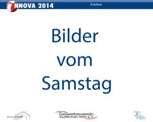 Innova_Samstag