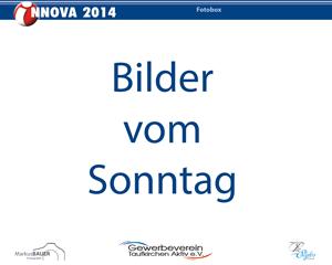 Innova_Sontag