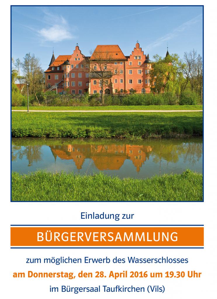 Einladung_BV_print-1