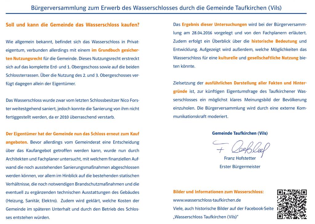 Einladung_BV_print-2