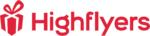 Highflyers Werbeartikel GmbH