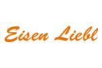 Eisen Liebl