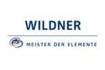 Wildner GmbH
