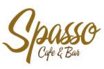 Spasso Café