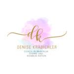 Denise Krabichler – Coach für Beziehung & Lebensthemen