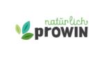proWIN Beratung und Vertrieb Hausner GbR