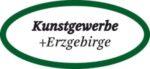 Kunstgewerbe-Erzgebirge Ecker