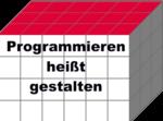 Webentwicklung König