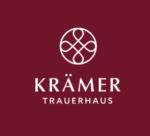 Trauerhaus Krämer