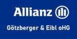Allianz Hauptvertretung Götzberger & Eibl oHG