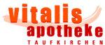 Vitalis Apotheke Taufkirchen
